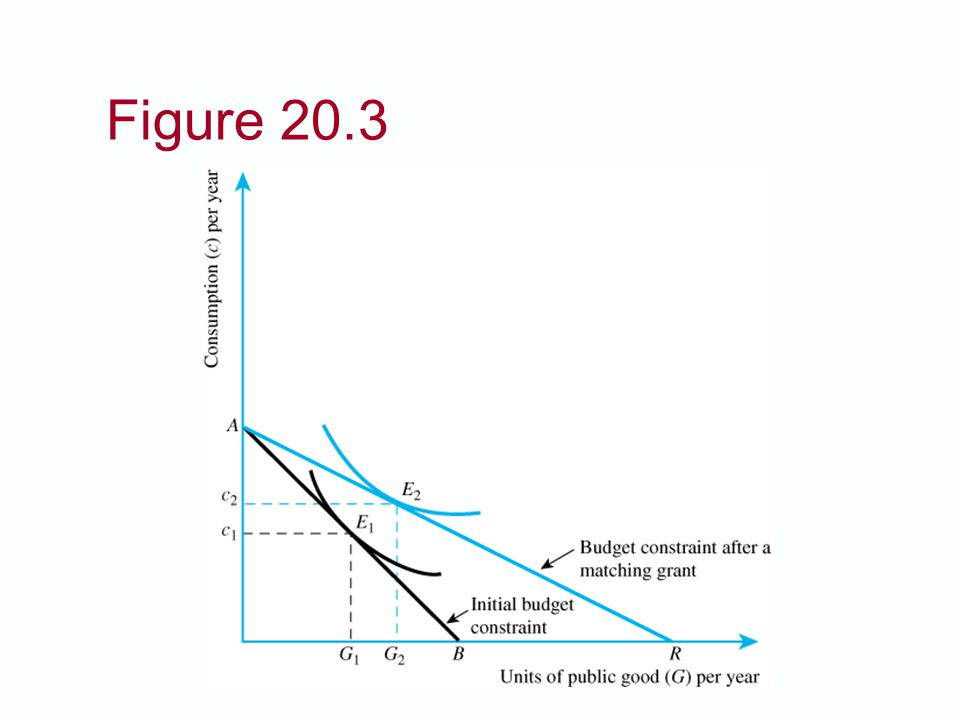 Figure 20.3