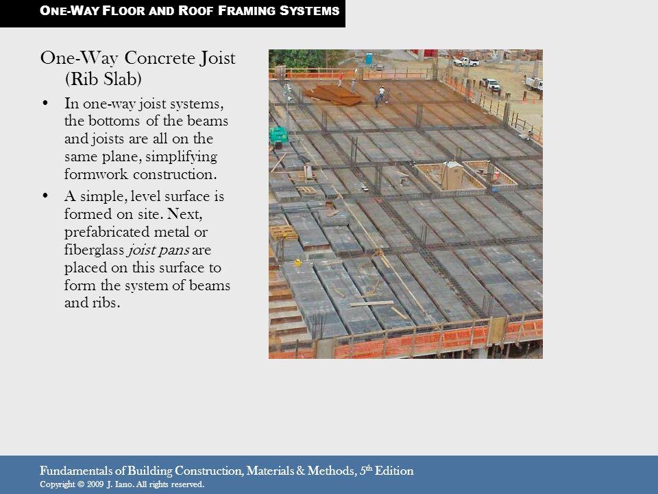 Fantastic Roof Framing Systems Crest - Ideas de Marcos - lamegapromo ...