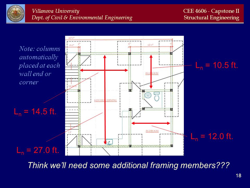 CEE 7402 Forensic Engineering