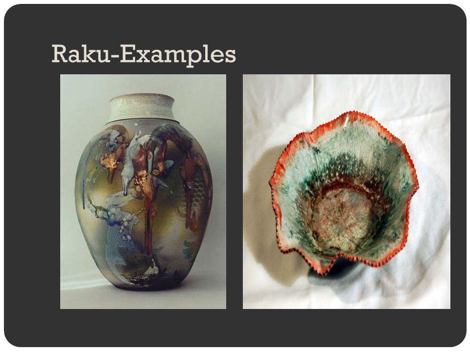Raku-Examples