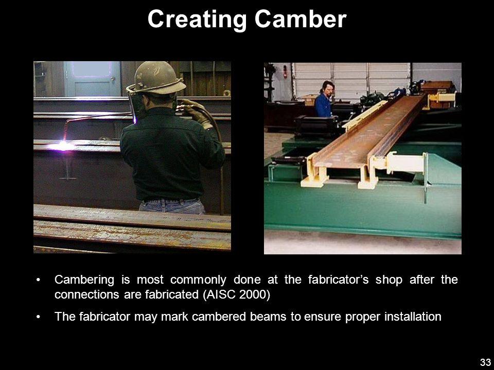 Image courtesy of CAMBCO Inc.