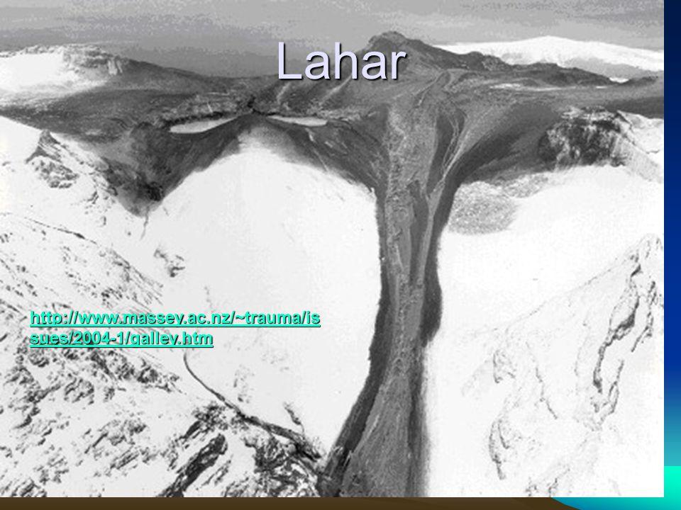 Lahar http://www.massey.ac.nz/~trauma/issues/2004-1/galley.htm