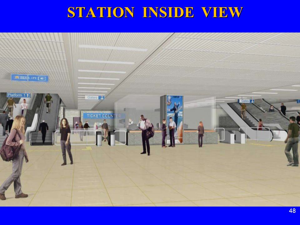 STATION INSIDE VIEW 48 48