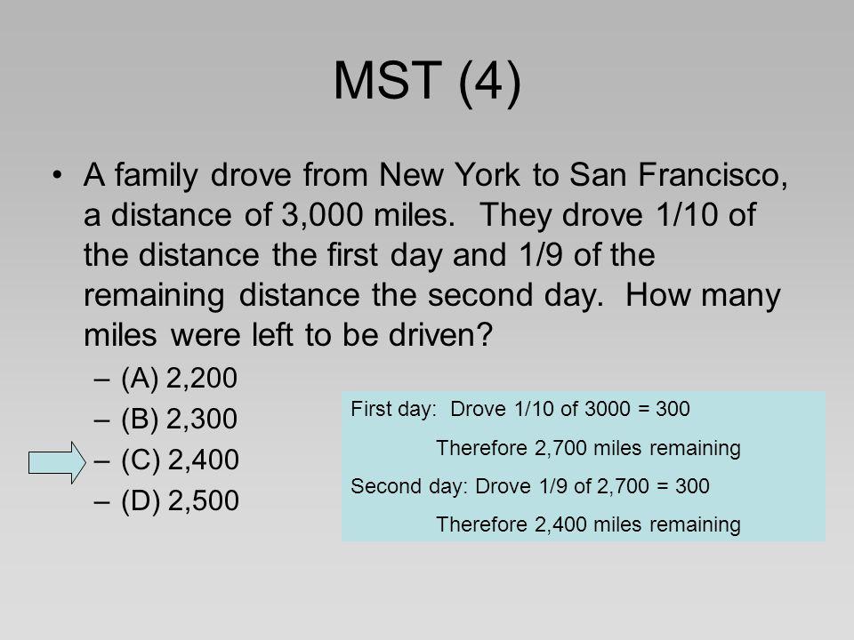 MST (4)