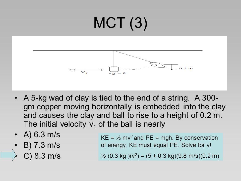 MCT (3)