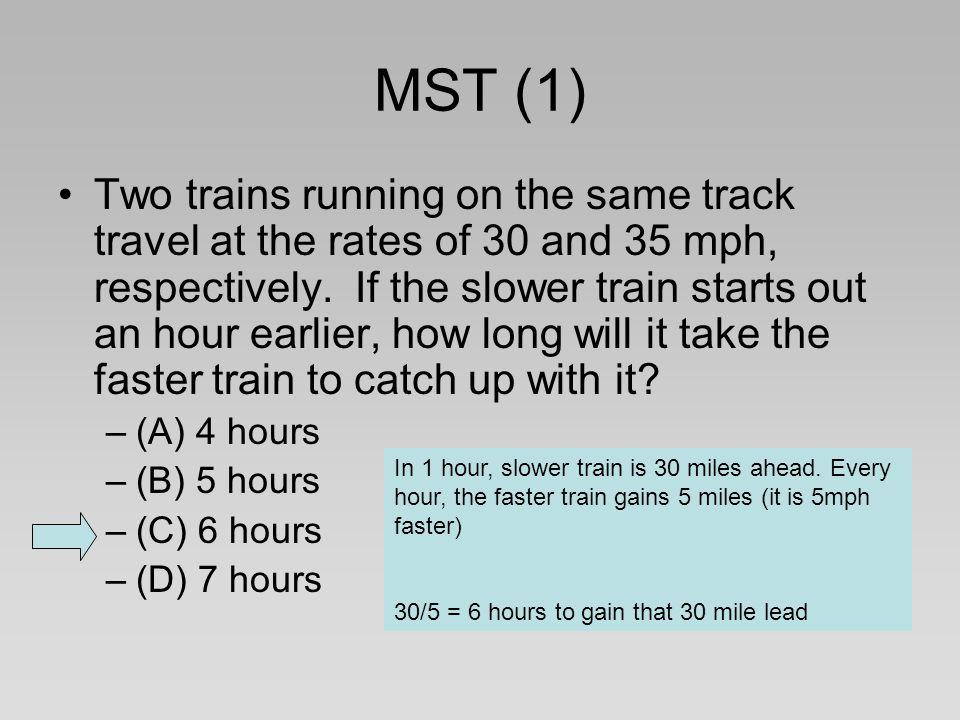 MST (1)
