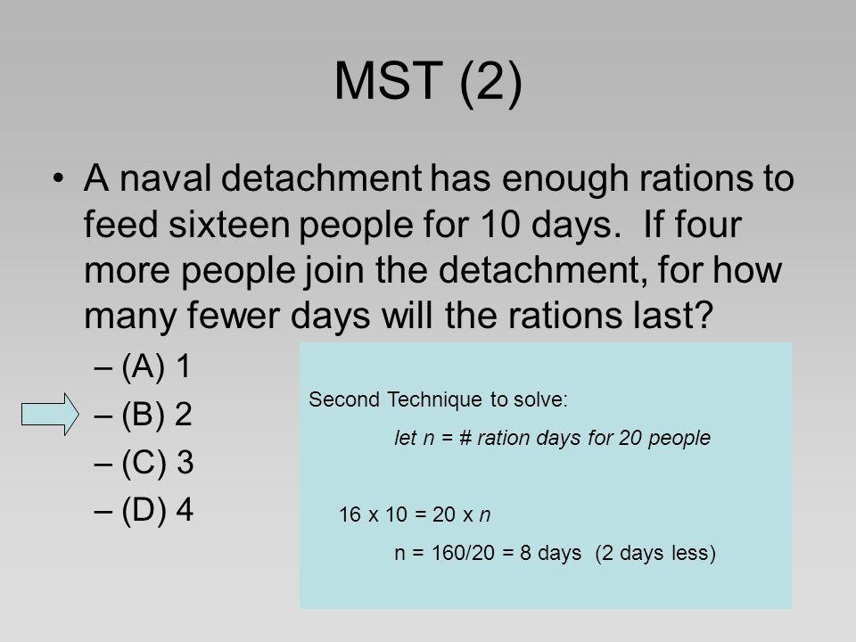 MST (2)