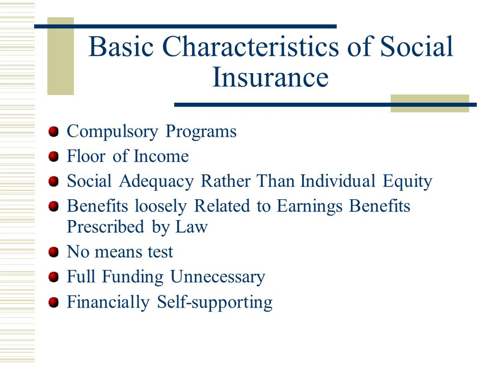 social insurance Public authority for social insurance(pasi) public authority for social insurance(pasi) insurance in oman working abroad insurance for self employed gcc coverage.