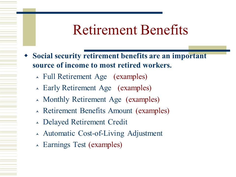 benefits of early retirement If you become disabled in your late 50s or early 60s, you may be wondering: should i collect early retirement benefits, or should i apply for disability.