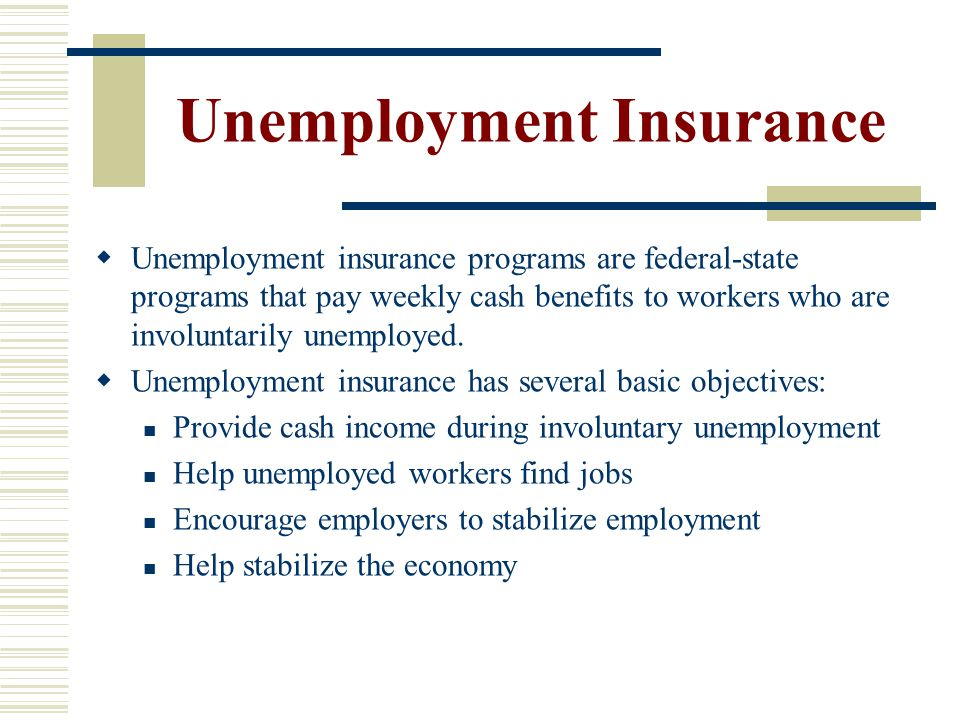 What is Michigan unemployment maximum - answers.com