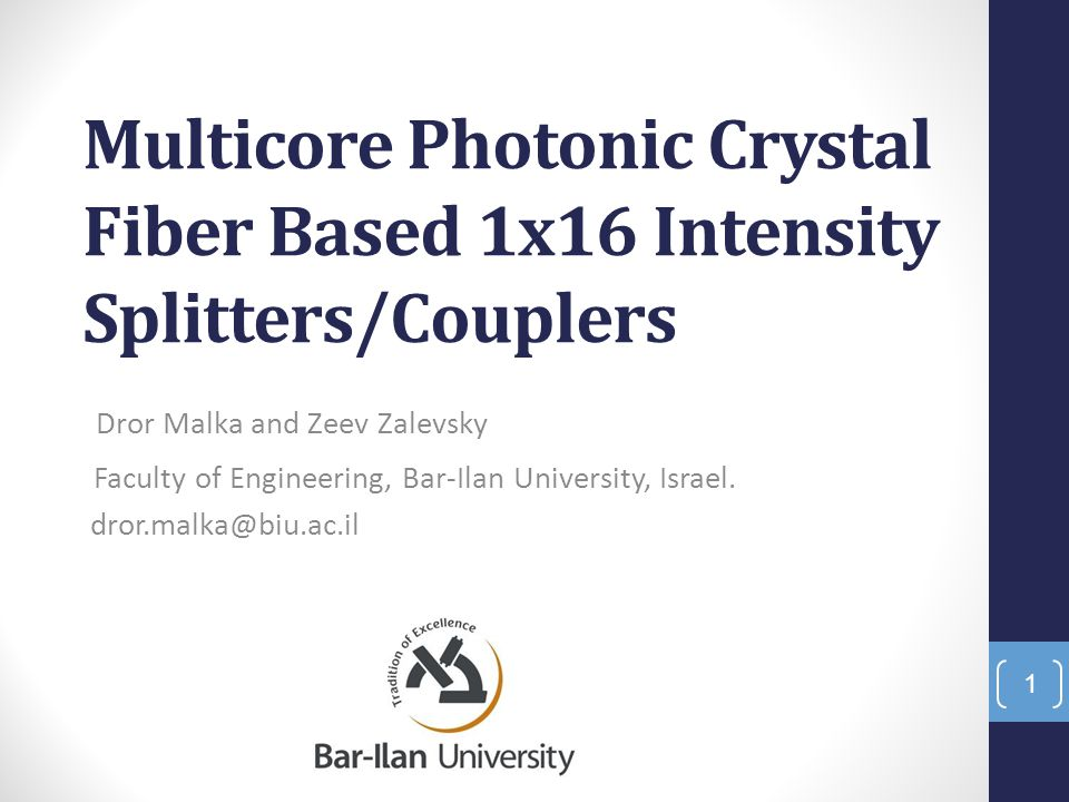 Multicore Photonic Crystal Fiber Based 1x16 Intensity Splitters/Couplers