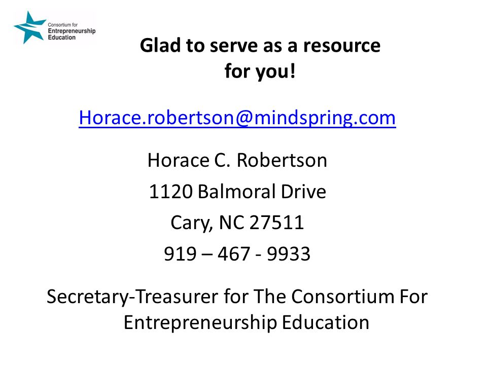 Glad to serve as a resource for you!
