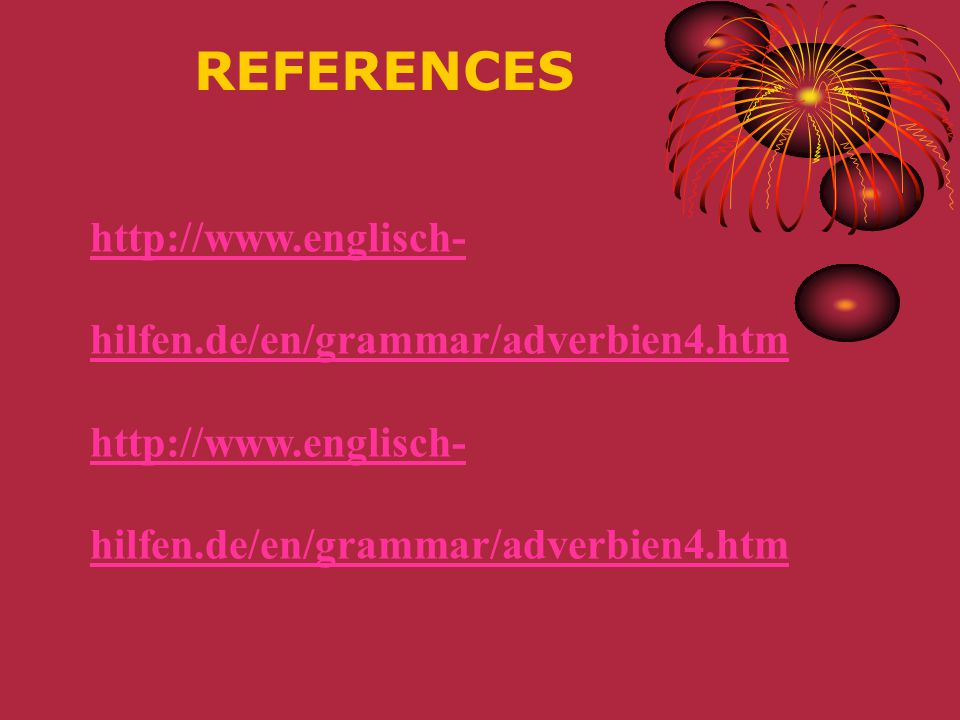 adverbs ending in ly pdf