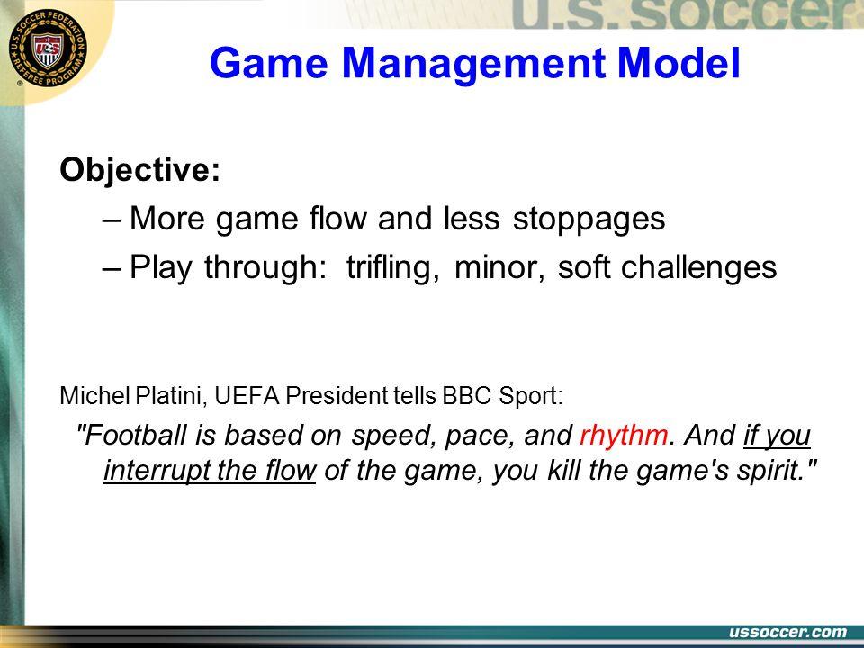 2009 MLS Training Seminar – FINAL 2-10--2009