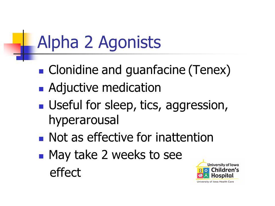 ForOffice | clonidine for sleep and anxiety