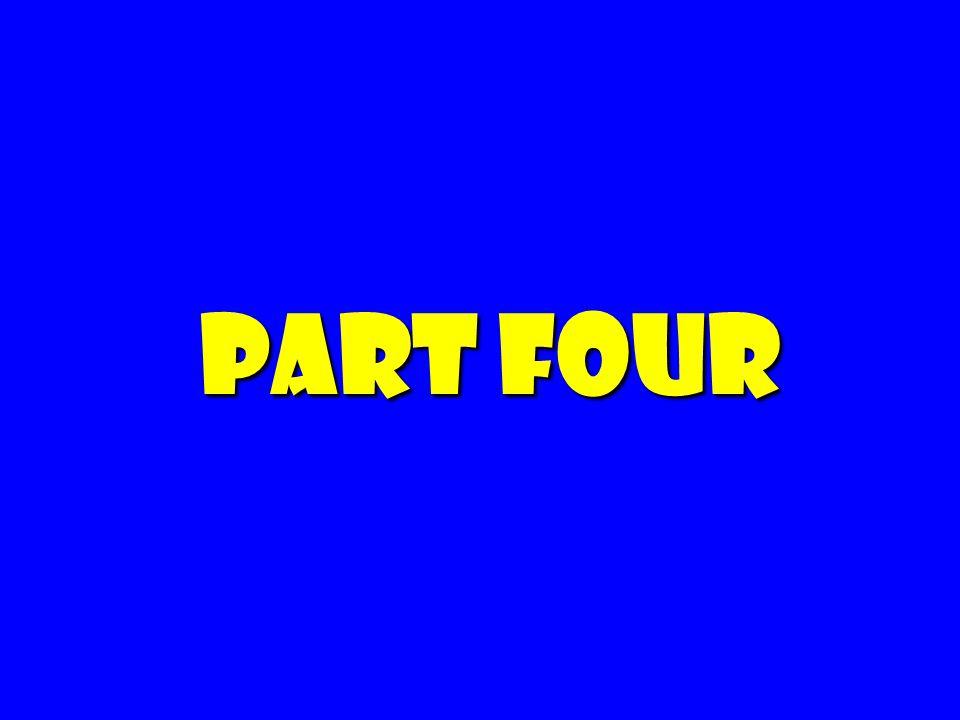 Part Four