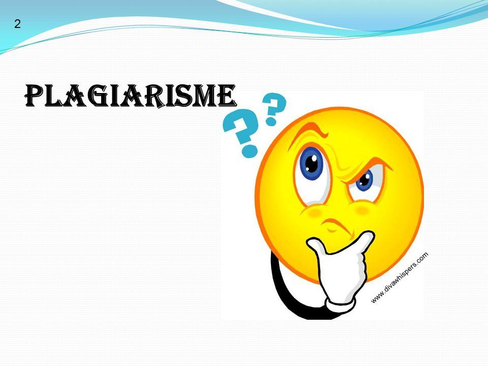 2 PlagiarismE www.divawhispers.com
