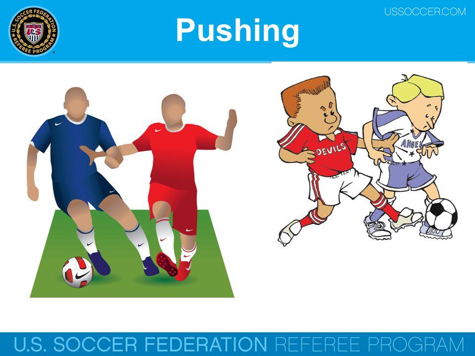 Pushing Online Training Script: Pushing.