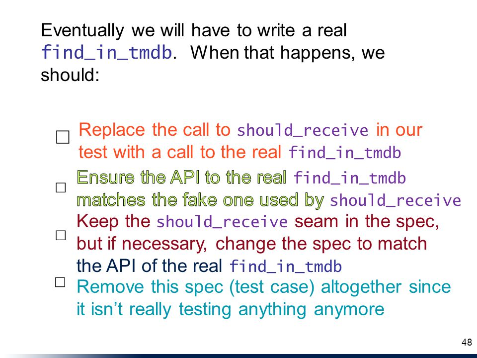Eventually we will have to write a real find_in_tmdb