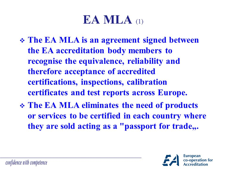 EA MLA (1)