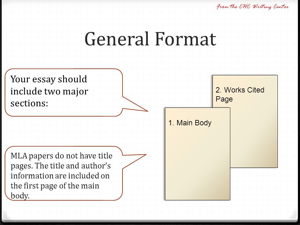 in mla format the header of your essay must be in the Knowing the best ways of using the mla essay format in order to make sure that your persistent there are many sources that will teach you how to write an essay in mla format and they include the mla handbook for writers of research papers and a header must be created at the top.