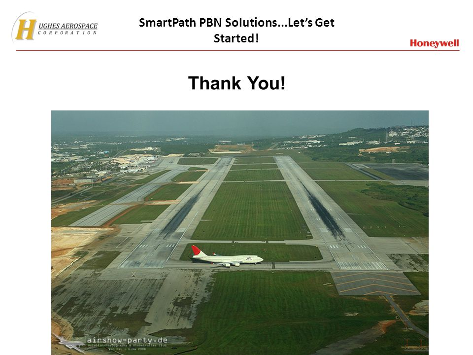 SmartPath PBN Solutions...Let's Get Started!