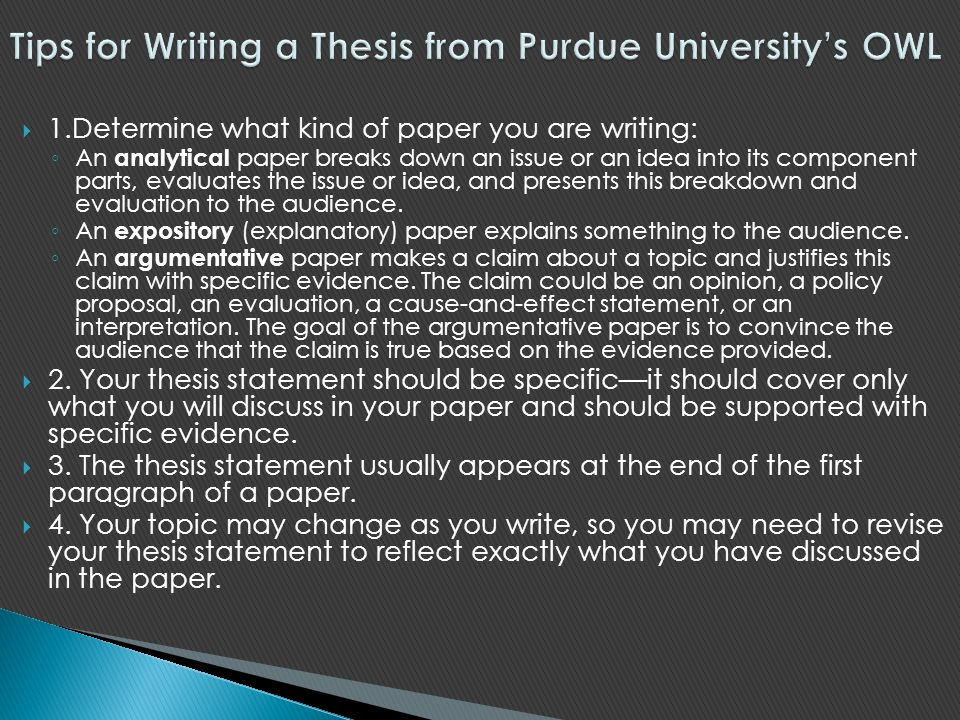 purdue owl argumentative research paper This image shows the le page for an apa sixth edition paper owl at purdue cover letter research paper mla this image shows the abstract page of an apa paper mla format cover resume blank exle of an argumentative research paper help with owl purdue cover letter templates.