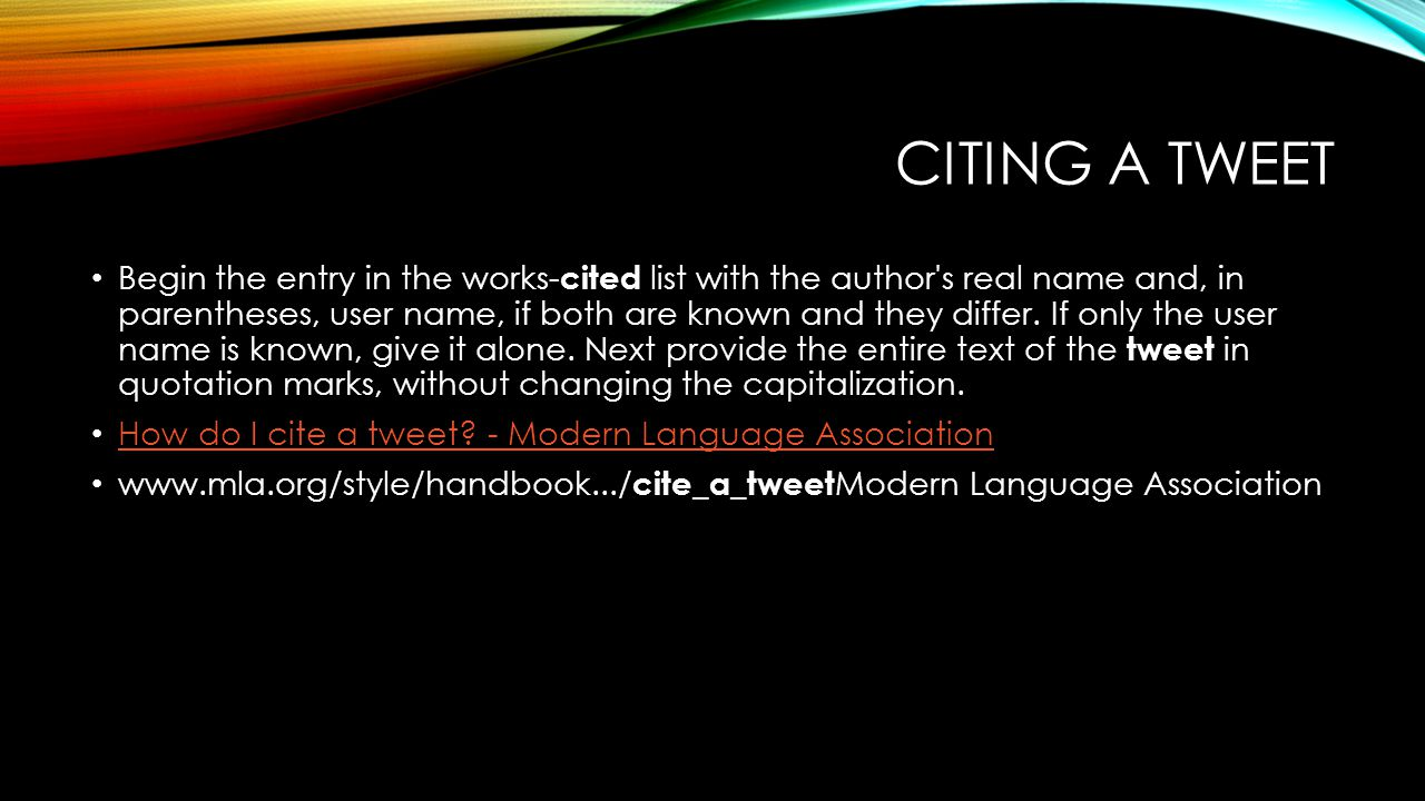 how to cite crc handbook in text