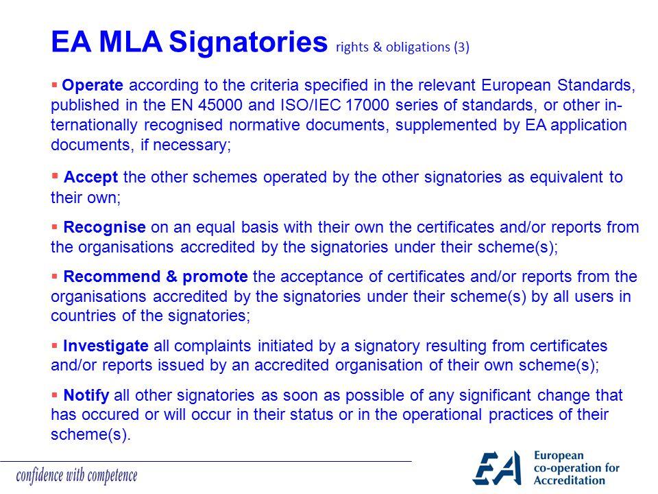 EA MLA Signatories rights & obligations (3)