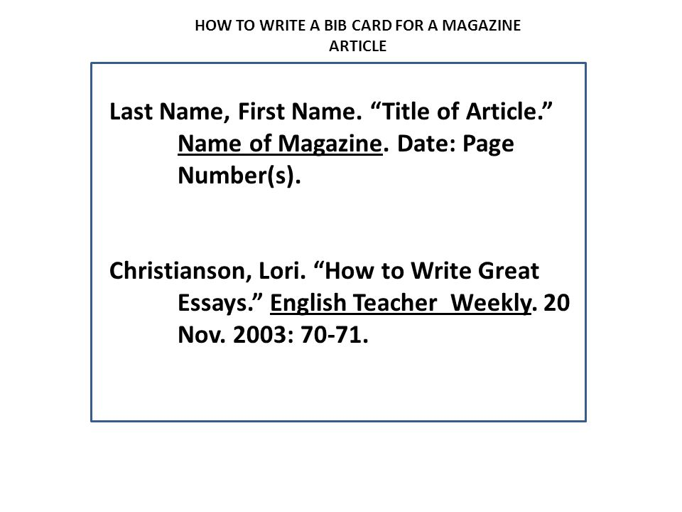 How to write a teacher online dating