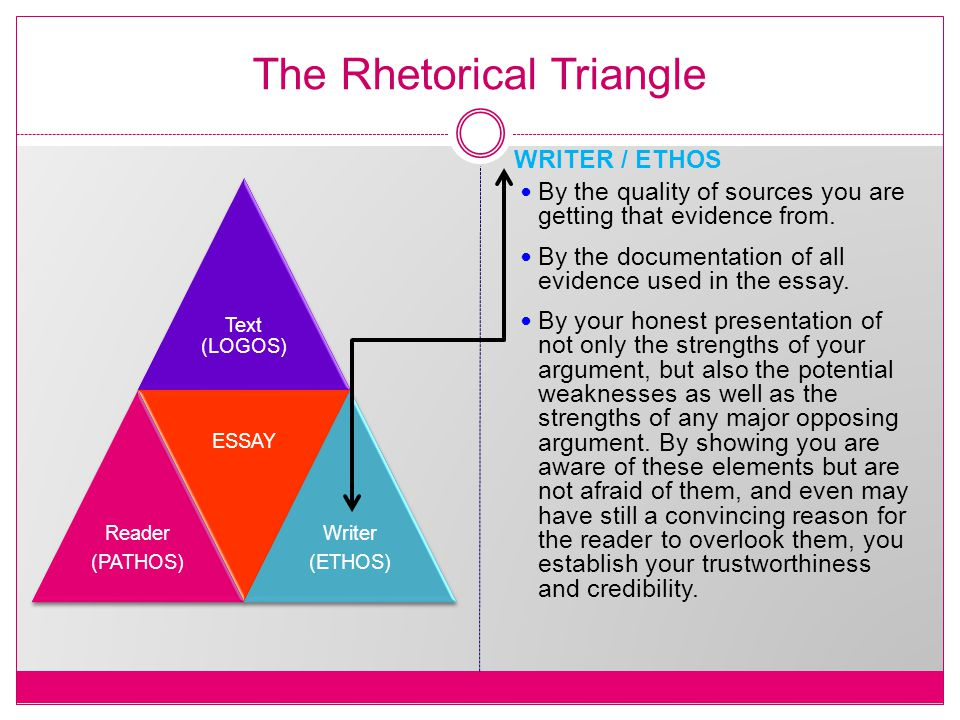 rhetorical reading response View rhetorical reading response - amy tan from engl 1101 at clayton ibekwe 1 emmanuella ibekwe english 1101 professor debbie lowe 19 august 2012 rhetorical reading response 1 amy tans article.