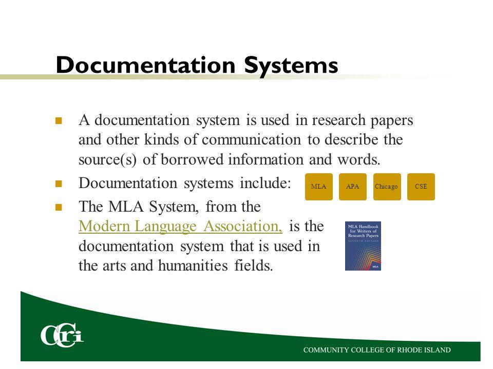 book borrowing system documation