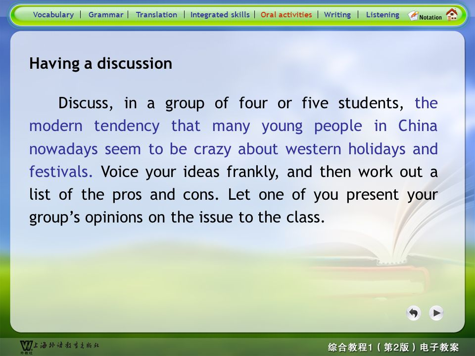 Consolidation Activities- Oral activities_2.1