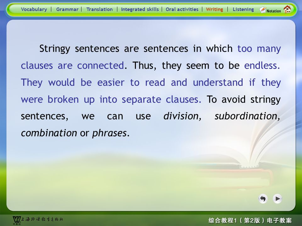 Consolidation Activities- Writing_1.1