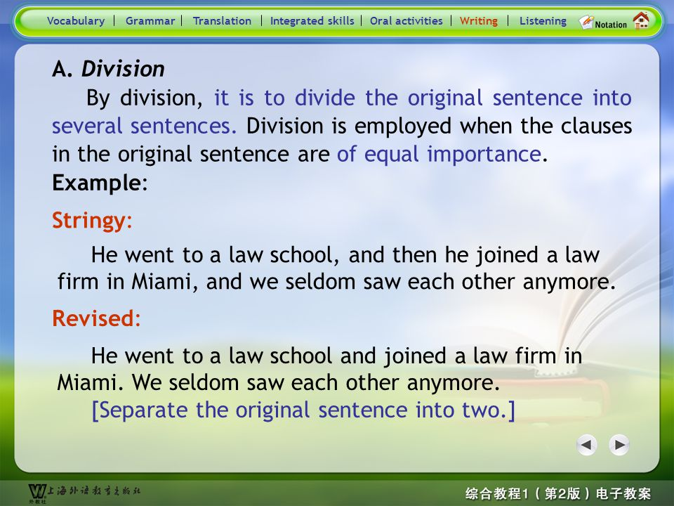 Consolidation Activities- Writing_1.2