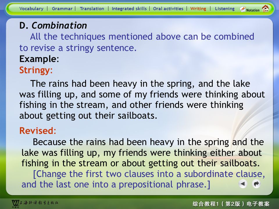 Consolidation Activities- Writing_1.5