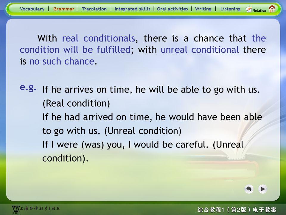 Consolidation Activities- Grammar1_1