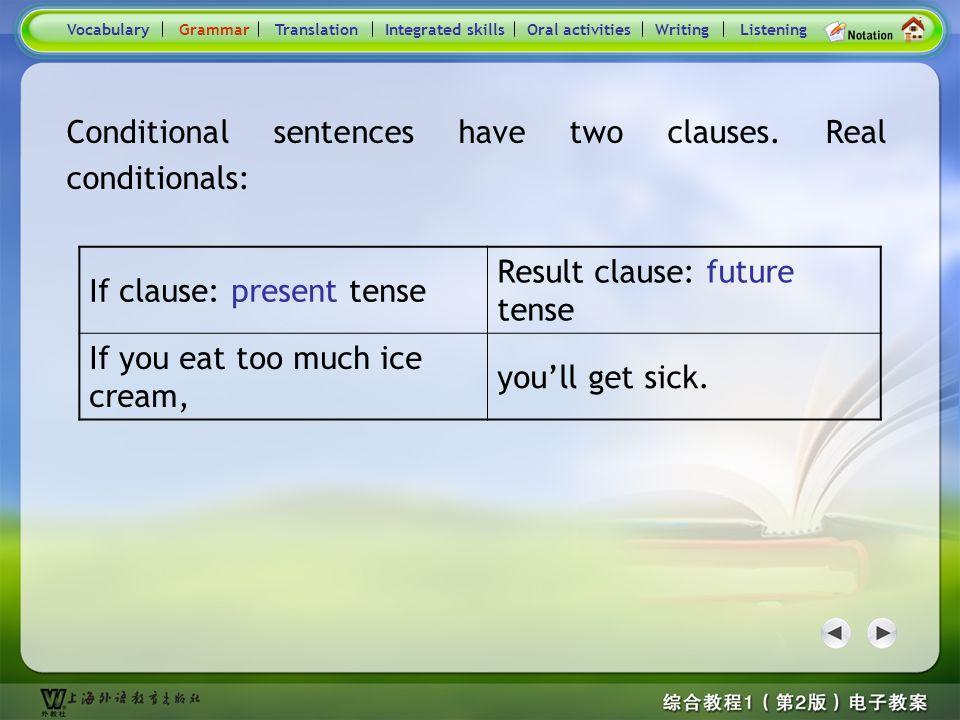 Consolidation Activities- Grammar1_2