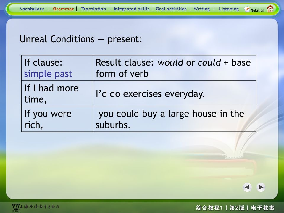Consolidation Activities- Grammar1_3