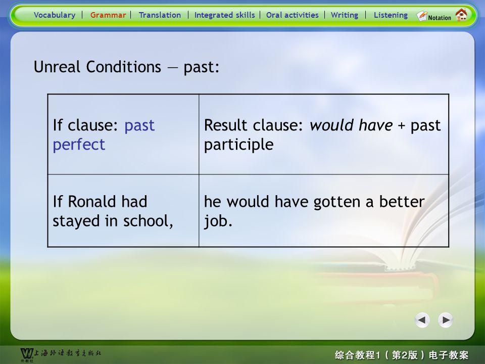 Consolidation Activities- Grammar1_4