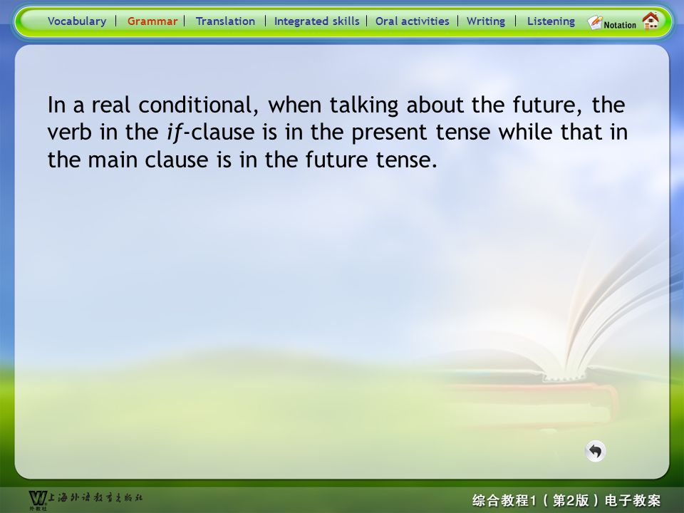 Consolidation Activities- Grammar_POP1