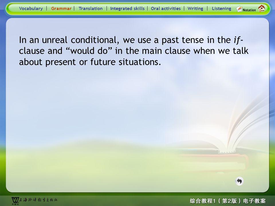 Consolidation Activities- Grammar_POP3