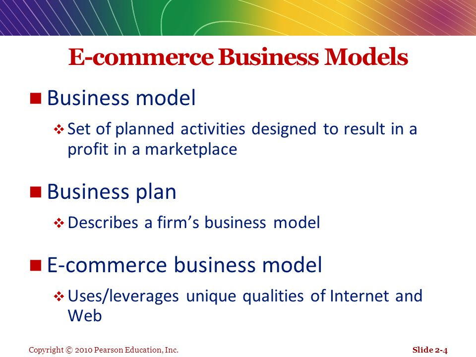 ecommerce business models Five ways to source products to sell through online marketplaces, including reselling, private labelling, liquidation, retail arbitrage and used items.