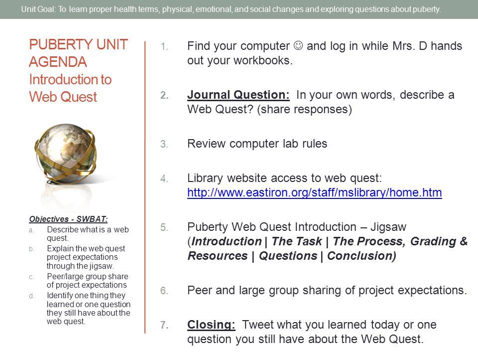 100 ecology webquest worksheet ecology webquest high image mag ecology webquest answer. Black Bedroom Furniture Sets. Home Design Ideas