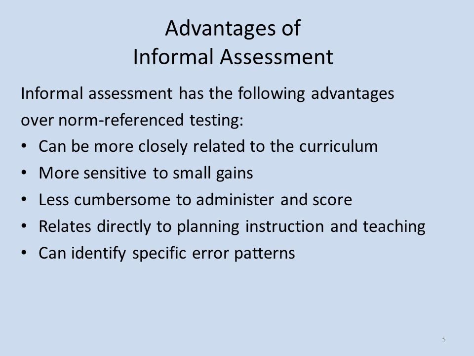 research papers formative assessment The characteristics of formative assessment in mative assessment, the research documented in this article formative assessment has been defined as.