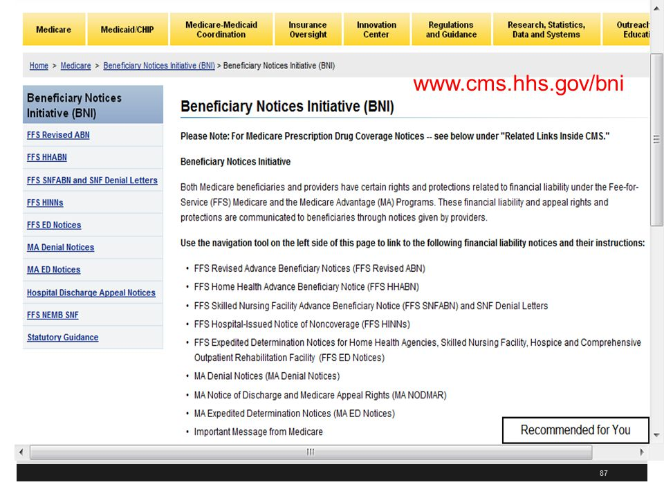 www.cms.hhs.gov/bni