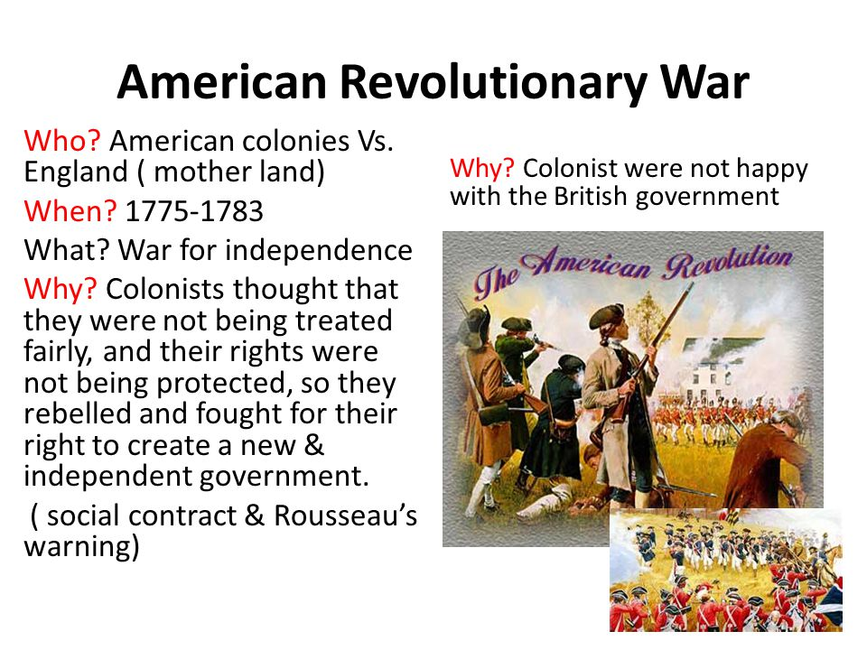 apush explorers and revolutionary war Advanced placement us native american groups had to choose the loyalist or patriot cause—or somehow maintain a neutral stance during the revolutionary war.