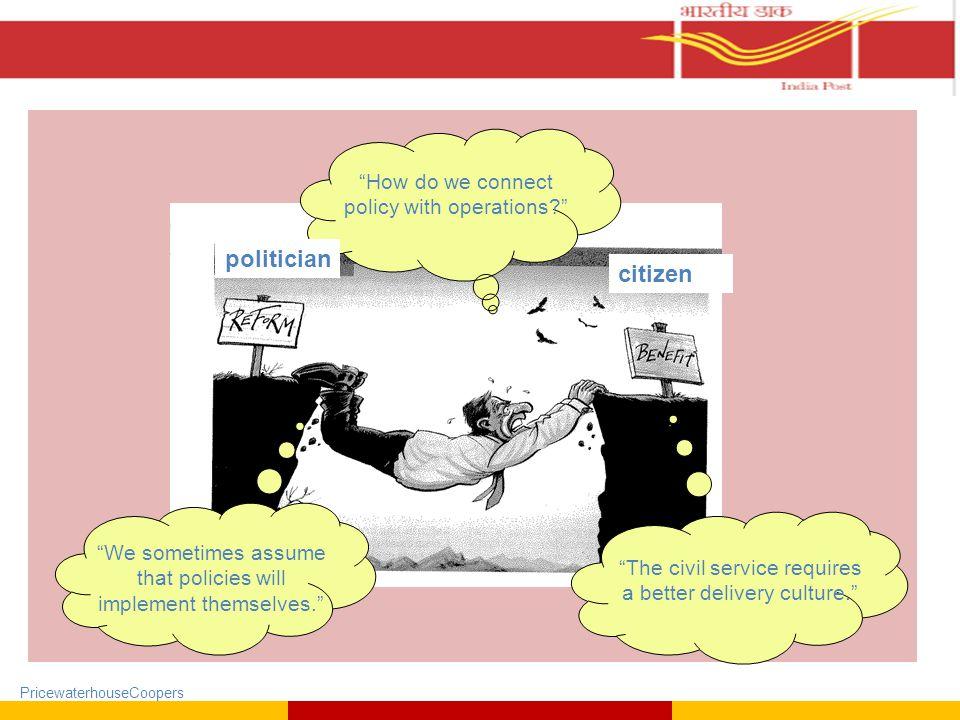 politician citizen Civil Servant