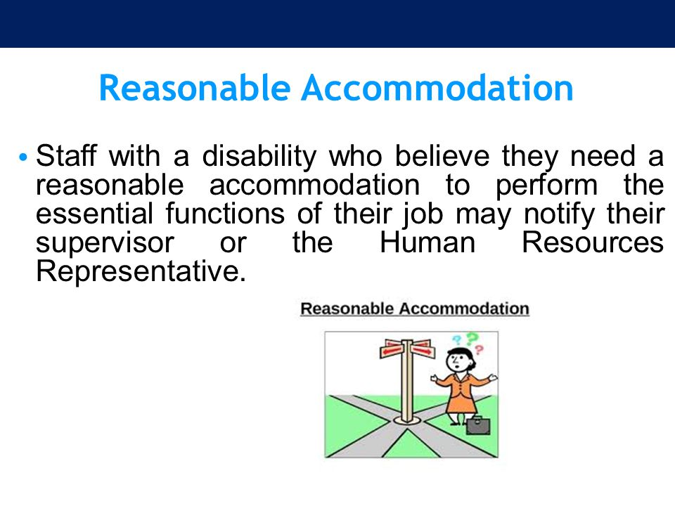 HR Policy Review ppt download – Human Resources Representative