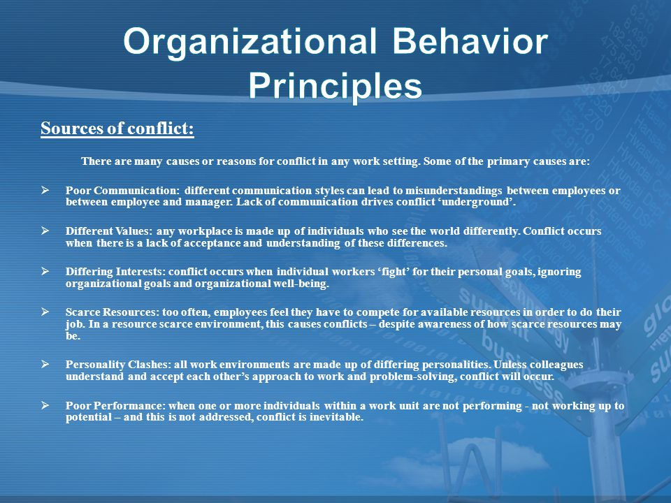 mt302 organizational behavior unit one case View notes - amysullo - mt302- unit 1 assignment from busniess mt445 at  kaplan university amy sullo mt302 organizational behavior unit one: case.